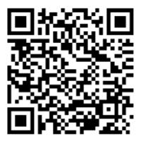 Оплата на карту тинькофф с помощью qr кода