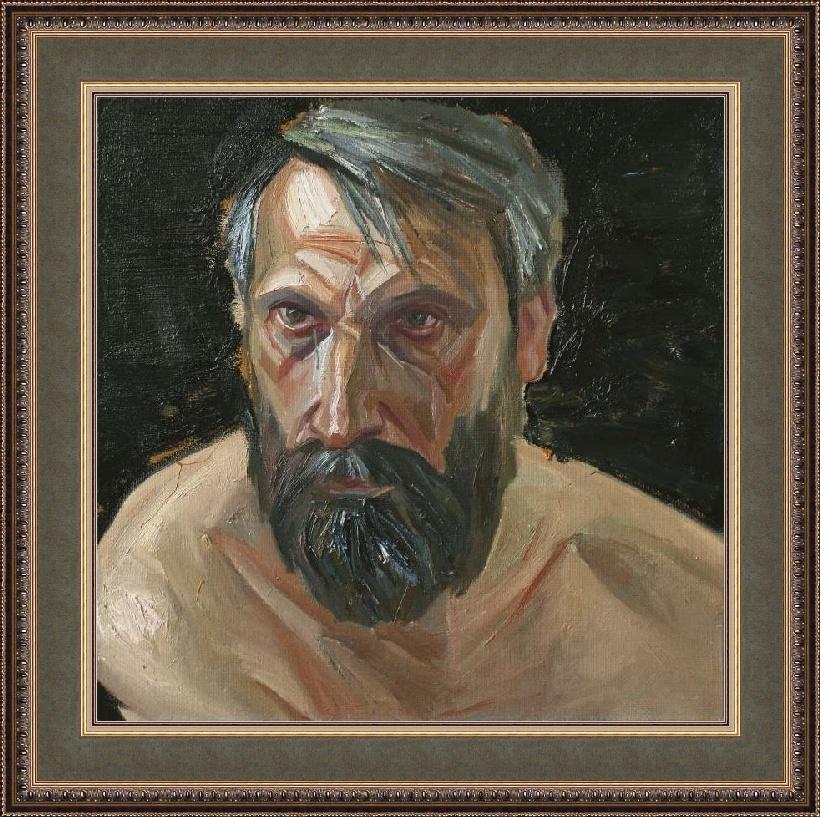 Вадим Иванкин. Отражение в черном